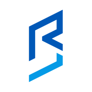 GitHub - react-bootstrap-table/react-bootstrap-table2: Next