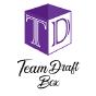 @teamdraftbox
