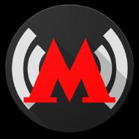 @mosmetro-android
