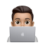 @zahiar