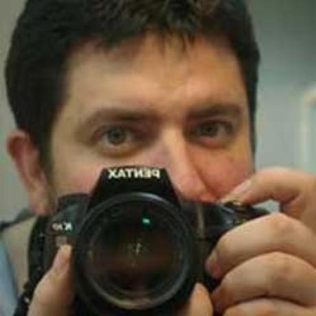 Lluisgp's avatar