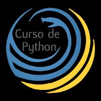 CursoDePython