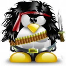 GitHub - alexhegit/ffmpeg-xilinx-zcu102: Enable ffmpeg on