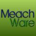 @meachware