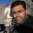 @Amit-PivotalLabs