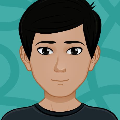 Pulkit Mishra's avatar