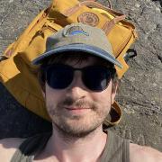 @alexanderczigler