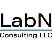 @LabN-CI