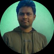 @ganeshraja10