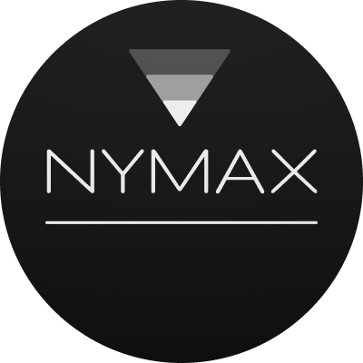 NYMAX-IP