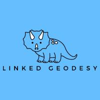 @linkedgeodesy