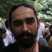 @MStoykov