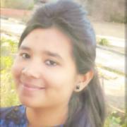 @AnishaAnchit
