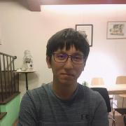 @fengyuanyang