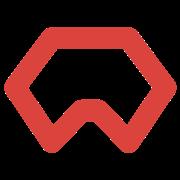 aws-cfn-update/README md at master · binxio/aws-cfn-update · GitHub