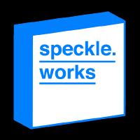 @speckleworks