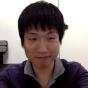 @akihitofujiwara