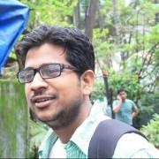 @hrishikesh