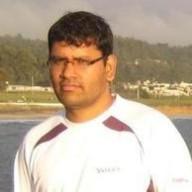 @gkesavan