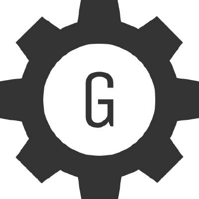 GitHub - gear-genomics/tracy: Basecalling, alignment, assembly and