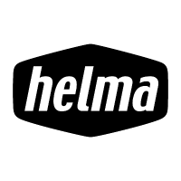 @helma-org