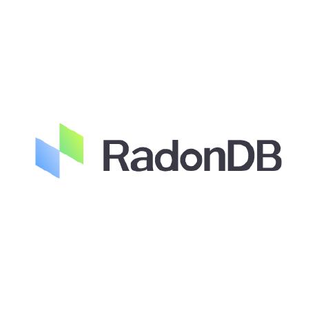 radondb