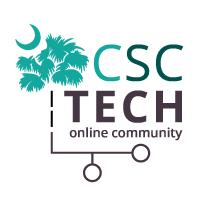 @ColumbiaSC-Tech