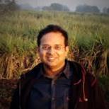 @VishwajitG