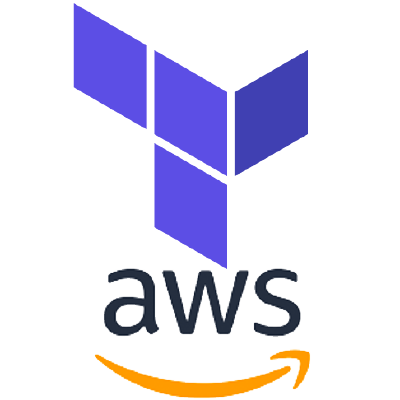 GitHub - terraform-aws-modules/terraform-aws-vpc: Terraform