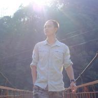 @yuanping