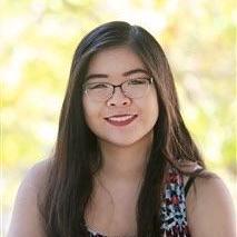 Barbara Xiong