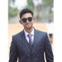 @PranaySaha97