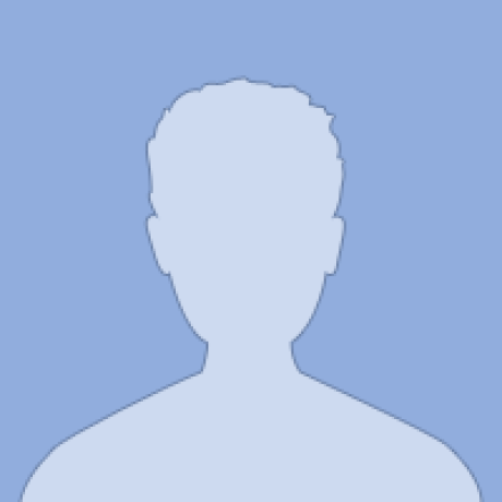 hbellala Bellala's avatar