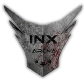 @Inexus-id