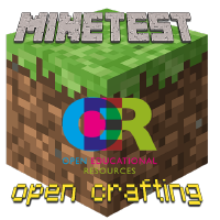 Minetestedu-Logo