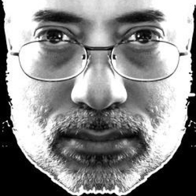 76d7b5edc8ab anagrams/words at master · offby1/anagrams · GitHub