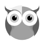 @Owl7