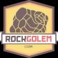 @rockgolem