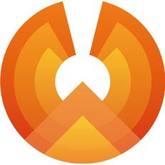 kernel/MAINTAINERS at master · PhoenixOS/kernel · GitHub