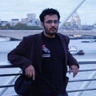 @alihammad-gist