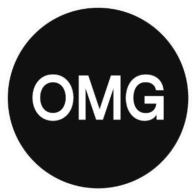 GitHub - omisego/ewallet: eWallet Backend for the OmiseGO SDKs