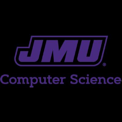canvas.jmu.edu