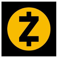 @zcash-hackworks