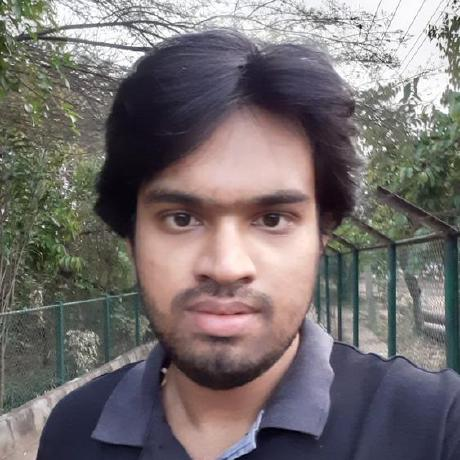 prashanthwagle