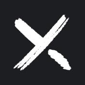 📷 Instagram Bot - 自动点赞/关注/评论的Python脚本 - Python开发
