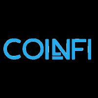 @coinfi