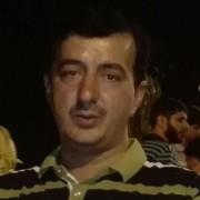 @inayatkh
