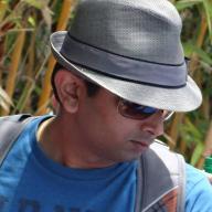 @virajkanwade