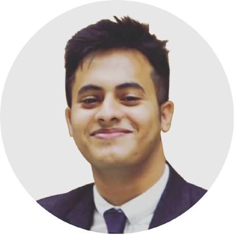 Abhishek Bhagwat's avatar