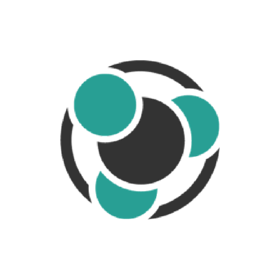 Buy source code for masternode cryptocurrency